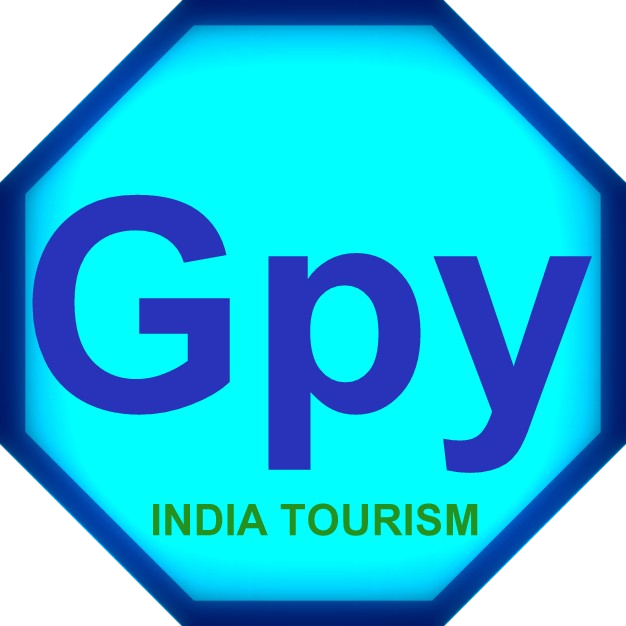 geshna |   Tour types  Tourism Sightseeing by Indian Railways